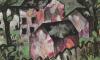"""Картину Малевича """"Пейзаж"""" выставили на торги за 9 млн долларов"""