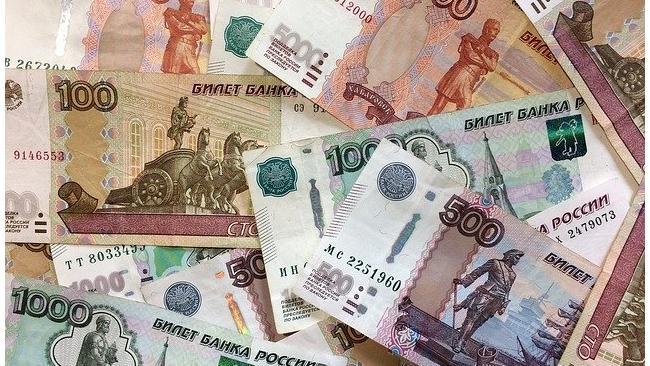 США прекратит участвовать в первичных размещениях рублевого госдолга РФ