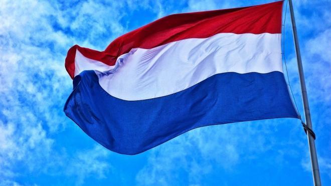 В Нидерландах женщина умерла после прививки AstraZeneca