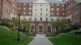 Неизвестные заминировали несколько корпусов Гарвардского ...