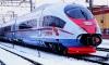 Зимнее расписание поезда Сапсан и Ласточка