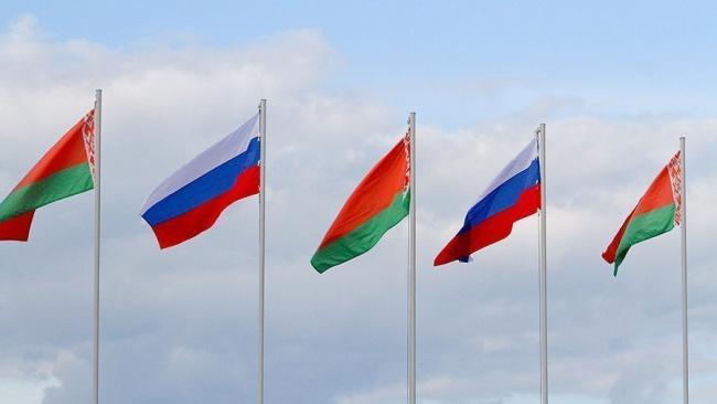 Белоруссия и Россия подготовили программу интеграции