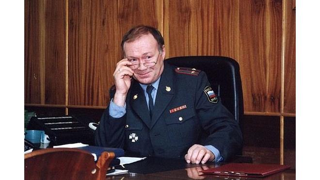 Дочь Юрия Кузнецова опровергла слухи о его экстренной госпитализации