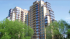 Setl City купила участок 30 га в Девяткино, где построит новый жилой комплекс