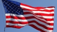 США снова жалуются: Российский истребитель перехватил ...