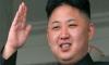 В Северной Корее введено военное положение перед ядерными испытаниями