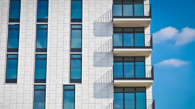 Эксперт оценил законы РФ для предотвращения махинаций с госсобственностью