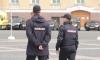 На Дыбенко бандиты с гаечным ключом и пистолетом обнесли ювелирный магазин на несколько миллионов
