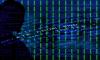 Центробанк выявил случаи хакерских атак на российские банки
