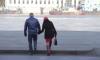 В Петербурге восстановят тротуары, поврежденные в ходе ремонтных работ