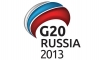 Для участников саммита G20 в Петербурге построят дорогу за 1,4 млрд рублей