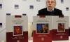 К 75-летию прорыва блокады: историк из Петербурга представил 3 книги, посвященные ленинградской победе