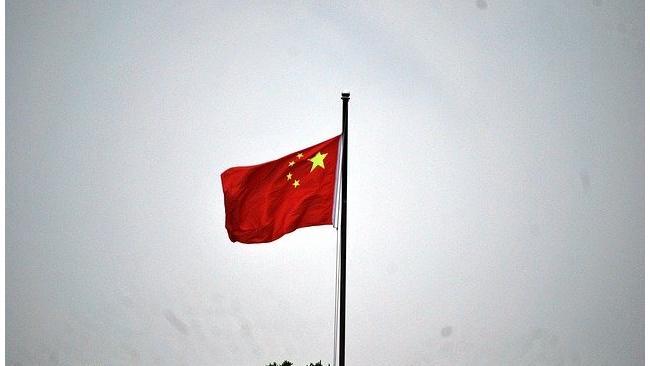 Китай поддержит Россию на фоне ужесточения санкций