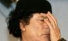 ООН обвинил войска Каддафи в изнасилованиях, а Триполи повстанцев – в каннибализме