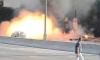 В Москве прогремел взрыв, есть жертвы