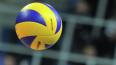 В Выборге пройдет волейбольный турнир памяти Острунского