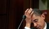 Президент США не гарантирует выплаты пенсий американцам в случае дефолта