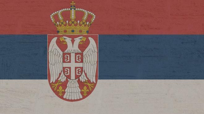 """Вучич считает, что """"Панцирь С-1"""" значительно укрепил боеспособности армии Сербии"""