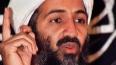 «Террорист номер один» Усама бен Ладен готовил новые ...