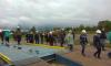 Мусорный полигон в Кингисеппе закрывают для реконструкции