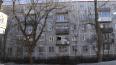 Смольный расширил полномочия в сфере жилищной политики