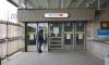 Метро Петербурга будет работать до 22:00 из-за пандемии коронавируса
