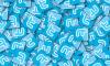 Twitter увеличил лимит символов в сообщении в два раза