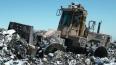 Экологи выиграли дело в арбитражном суде Ленобласти