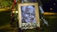 Похороны Манделы пройдут 15 декабря