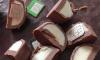 Петербурженка спрятала СИМ-карты для осужденного в шоколадных конфетах