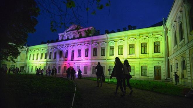 """Участникам """"Ночи музеев"""" в 2021 году придется определиться с программой при покупке билетов"""