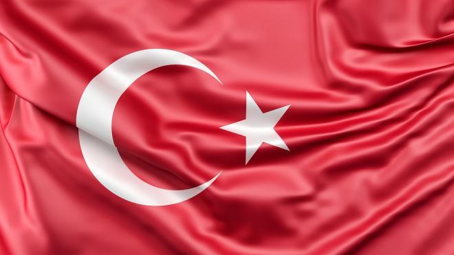WSJ: Байден может признать геноцид армян в Османской империи в начале XX века