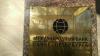 «Международный банк Санкт-Петербург» признан банкротом
