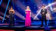 """Специальный концерт """"Евровидения"""" посмотрели 73 млн ..."""