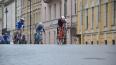 """На майских праздниках выборгские велосипедисты """"Фаворита"""" ..."""
