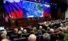 Минобороны РФ посмеялось над заявлением Украины о пленном российском генерале