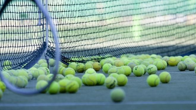 Рам и Солсбери выиграли Australian Open в парном разряде