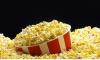 В Госдуме предложили ограничить рекламу в кинотеатрах до 10 минут