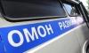 Задержан подозреваемый в ложном сообщении о заминировании дома № 3 на Кирочной улице