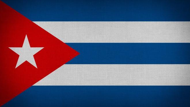 Архив по нацбезопасности США сообщил о планировавшемся в 1960 году покушении на Кастро