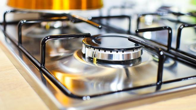Прокуратура заинтересовалась отключением газа в 17 домах в Сертолово