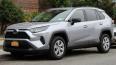 Губернатор подписал соглашение о сотрудничестве с Toyota