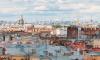 В честь 75-летия со дня снятия блокады в Петербурге состоится тематическая экскурсия