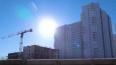 В Петербурге лидером по вводу жилья в 2019 году стал ...