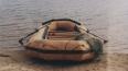 В Финском заливе перевернулась лодка, погибли трое