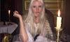 Дочь-лесбиянка Джонни Деппа сыграет в кино жену Сергея Есенина