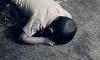 В Воронежской области женщина 2 года истязала приемного ребенка и пыталась утопить его