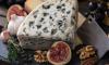 В Ленобласти сожгли пол тонны запрещенных мясных и молочных продуктов