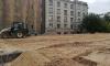 В бывшем бомбоубежище под сквером Виктора Цоя установят бассейн