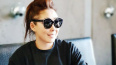 Певица Анита Цой попала в больницу
